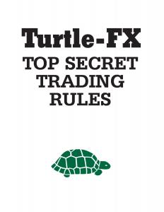 Learn to trade the foreign exchange market with these excellent training tools.