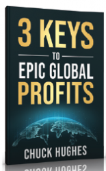 Epic Global Profits