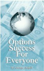 Options Success For Everyone