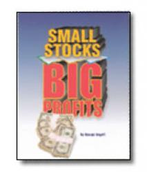Small Stocks, Big Profits
