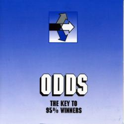 ODDS Video: Key To 95% Winners