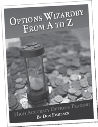 ODDS Options Wizardry Profit Alert Newsletter