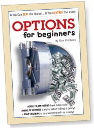 Options For Beginners