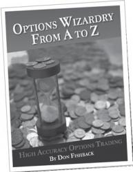 Options Wizardry from A to Z