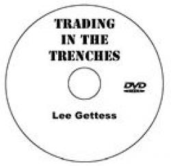 Trading In The Trenches