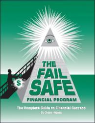 The Fail Safe Now Financial Program