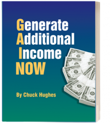 Guaranteed Automatic Income Now Course