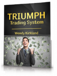 Triumph Trading System- 24 Month