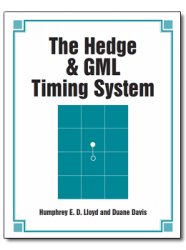 Hedge & GML Timing System & Alert Service