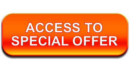 Access to Special Offer