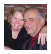 George and MaryAnn