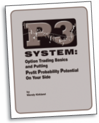 P3 System Manual Only