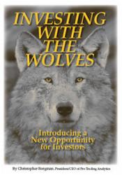 Investing with the Wolves