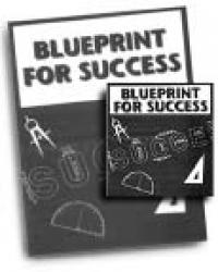 Blueprint For Success