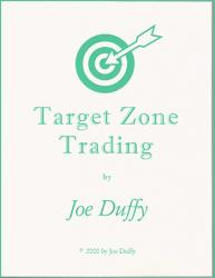 Target Zone Trading