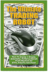 Ultimate Trading Robot