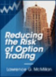 Reducing the Risk of Option Trading