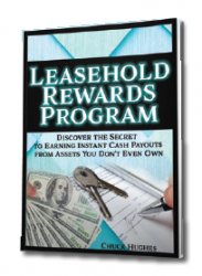 Leasehold Rewards Program