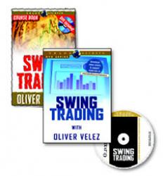 Swing Trading Home Study Course