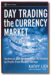 Day Trading in the Currency Market