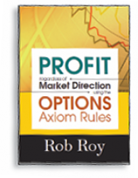 Option Axiom Preferred Membership – Delay Access