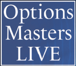 Options Masters LIVE